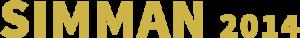 simman2014.dk